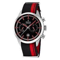 <b>Часы</b> наручные <b>FESTINA</b> Timeless Chronograph <b>F16827</b>/<b>4</b> купить ...