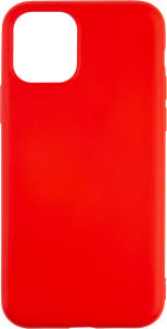 <b>Чехлы</b> цвет красный – страница 2 - Билайн Москва