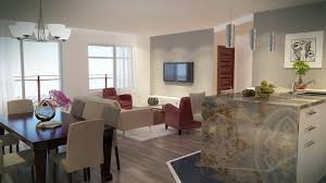 room light fixture interior design: dining room light fixtures designs design your own bedroom app
