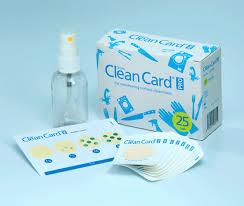 hygiene check empfehlungen zur betrieblichen eigenkontrolle in eine eigenverantwortliche pruumlfung der sauberkeit ist voraussetzung fuumlr gute qualitaumlt