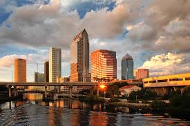 glassdoor ranking of best cities for jobs puts tampa near out of the 50 cities tampa was no 22 in hiring opportunity no