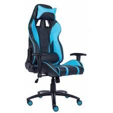 Игровое <b>компьютерное кресло</b> (геймерское) <b>EVERPROF Lotus</b> ...