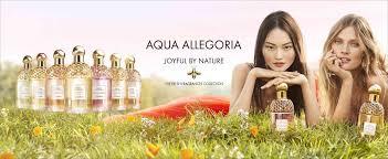 <b>Guerlain</b> : Fragrances for Men and Women, Skincare, Makeup ...
