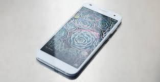 Huawei Ascend G7 - обзор, отзывы о Хуавей Аскенд Джи 7 ...