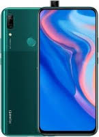 <b>Huawei P</b> Smart Z 64 ГБ – купить мобильный <b>телефон</b>, сравнение ...