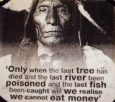 Image result for greed quotes
