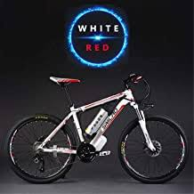 SMLRO - Electric Bikes / Bikes: Sports & Outdoors - Amazon.co.uk