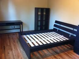 fancy bedroom furniturebedroom furniture sets product on alibabacom bedroom furniture sets ikea
