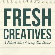 Fresh Creatives