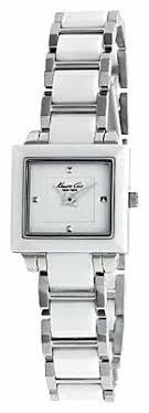 Наручные <b>часы KENNETH COLE</b> IKC4743 — купить по выгодной ...