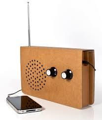 made cardboard furniture design ideas 4 cardboard furniture design