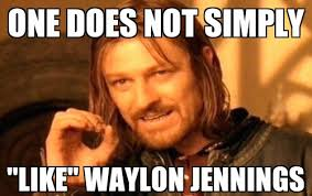 Farce the Music: Country Memes: Trucks, Waylon, Taylor Swift, Luke ... via Relatably.com