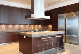 under cabinet lighting kitchen best cabinet lighting