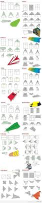 17 best images about paper airplanes make paper how to make awesome paper airplanes