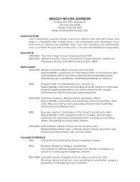 college grad resume template sample refference cv resumes college grad resume template college student resume template grad school application resume graduate school resume ketrodynu