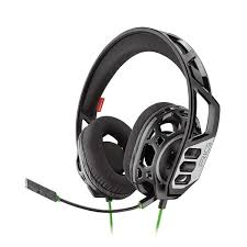 <b>RIG 300HX</b> Headset - EB Games Australia