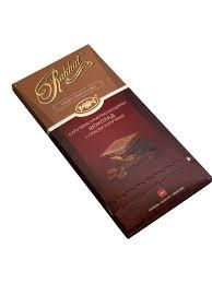 Шоколад рахат с <b>криспи капучино</b> РАХАТ 12404713 в интернет ...