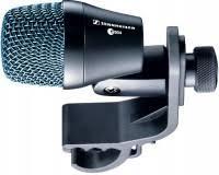 <b>Sennheiser E</b> 904 – купить <b>микрофон</b>, сравнение цен интернет ...