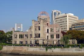 atomic amnesia why hiroshima narratives remain few and far between the hiroshima peace memorial in hiroshima aap image newzulu richard goldschmidt