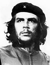 「1959年 - キューバ首相に革命軍のカストロが就任。」の画像検索結果