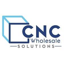 CNC <b>Wholesale</b> Solutions - Home | Facebook