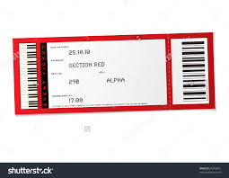 doc 746464 ticket template publisher printable numbered raffle microsoft publisher ticket template photo paper border designs ticket template publisher