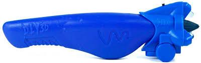 <b>3D Stereoscopic Картридж для</b> 3D Ручки цвет синий