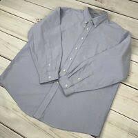 <b>baronia</b> scottish hand woven harris tweed blazer <b>jacket</b> chest size ...