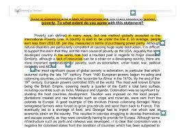latest essay on terrorism custom paper service latest essay on terrorism