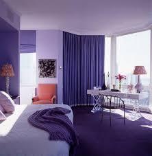 size colors blue bedroom