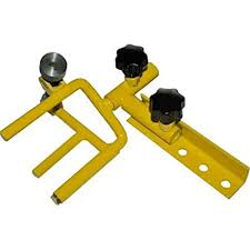 HRCHCG Compound Bow Stabilizer Holder Adjust ... - Amazon.com