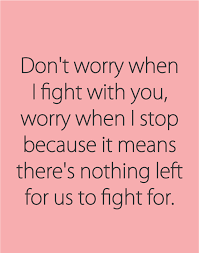 Relationship Quotes For Relationship Quotes Collections 2015 65295 ... via Relatably.com
