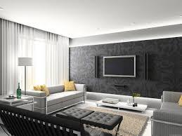 Modern Style Living Room Modern Style Living Room 1881