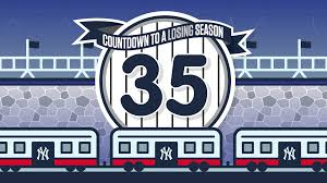 Image result for chase headley   yankees   cartoons