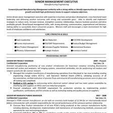 resume  vp engineer resume  moresume coresume  senior management executive manufacturing engineering resume senior management executive manufacturing engineering resume  vp