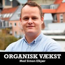 Organisk Vækst - SEO, YouTube & Content Marketing Podcast