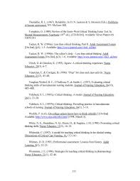ennis weir critical thinking essay ennis weir critical thinking essay one day