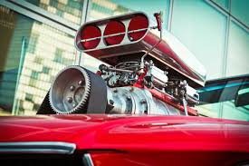 The Place For Classic, Vintage And Unique <b>Cars</b> For Sale - <b>JUST</b> ...