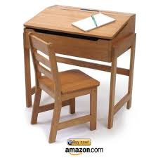 favorite childrens desk and chair childrens desk and chair 500 x 500 childrens office chair