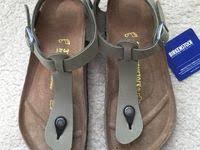 53 <b>Sandals</b> For Him ideas   <b>sandals</b>, <b>mens sandals</b>, <b>leather sandals</b>