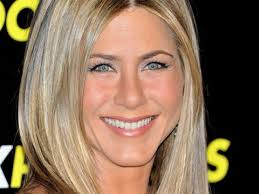 jennifer aniston 480x360 Full Cast List Is The Cherry On Jennifer Anistons Cake. There's always room for Cake – especially now that the wider cast list of ... - jennifer-aniston-480x360