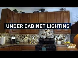 1000 ideas about installing under cabinet lighting on pinterest under cabinet lighting cabinet lights and under cabinet cabinet lighting diy