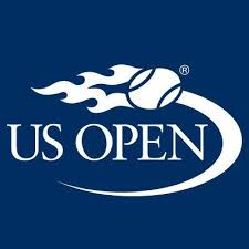 US Open Tennis (@usopen) | Twitter