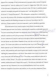 genocide essays essays on genocide gxart the genocide in rwanda genocide essay oglasi coalaina frye on screamers hist c forgotten genocide paper p