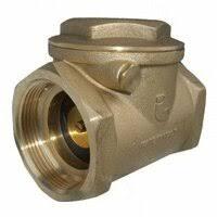 «<b>Обратный клапан ITAP</b> горизонтальный лепестковый (3/4 ...