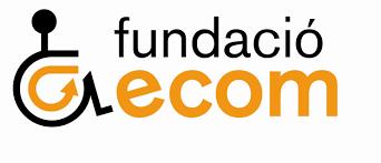 Adimo és una entitat federada a ECOM i compta amb el suport i la col·laboració de l'Ajuntament de Mollet del Vallès