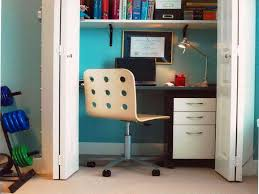 home office home office organization pinterest desk office furniture discount home office furniture modern office cheap home office desks