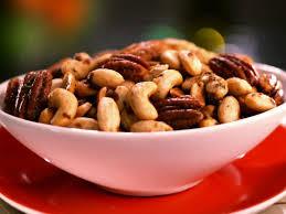 Znalezione obrazy dla zapytania nuts sweets