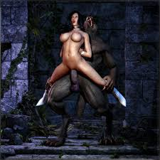 Cartoon Werewolf Sex cartoon werewolf sex The Howling film Wikipedia the free encyclopedia.