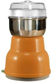 <b>Кофемолка Irit IR-5303</b> — купить в интернет-магазине OZON с ...